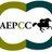 AEPCC