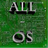 All-OS