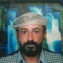 Mohammed Saleh Kzm (@00967717042402) Twitter