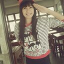 kungnang (@0926052580) Twitter