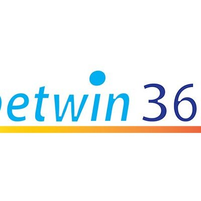 Betwin 365 on Twitter: