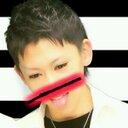 伊美陸 (@0530RIKU) Twitter