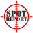 Spot Report Magazine