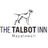 The Talbot Inn