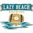 LazyBeachBrewing