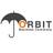ORBIT EU Project