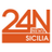 Sicilia24News