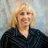 Debbie Hallgarten