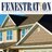 Fenestration Review