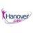 Hanover Care