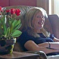 Dodie Smith (@DodieSmith1) Twitter profile photo