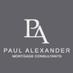 Paul   Alexander Profile Image