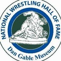 Dan Gable Museum