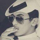 مالك محمد المري (@0532644044) Twitter