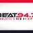 Beat947fm