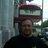 @edduncan160 Profile picture