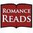 Team Romance Reads