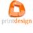 printdesign.sl