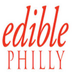 Edible Philly