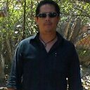 Alejandro Millan (@alexmillan68) Twitter