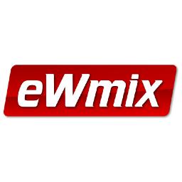 @ewmix