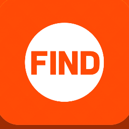 TheFind Social Profile