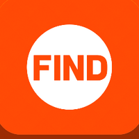 TheFind | Social Profile