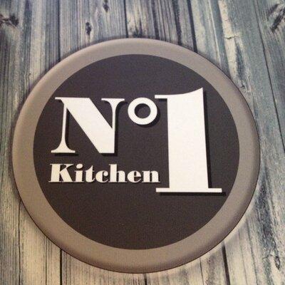 No1 Kitchen (@No1Kitchen) | Twitter