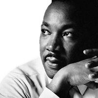 Dr. Martin Luther King Jr. Commission Of Mid-MI