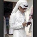 MOHAMMED ALKHATHAMI (@007Mjazf) Twitter