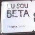 @T3nascimento