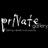 Private_Gallery