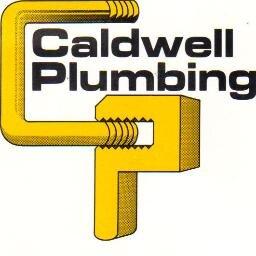 Caldwell Plumbing