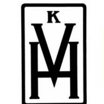 Kvh Kosher Kvhkosher Twitter