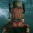 ©Rihanna's Sex Slave