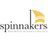 Spinnakers Brewpub