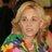 Pilar Rabat