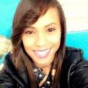 iris torres (@05atleta) Twitter