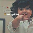 Reem AL-mutiri (@01235832) Twitter
