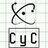 Cuantosycuerdas