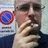 KristianBorell's avatar'