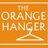 The Orange Hanger