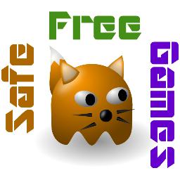 free safe games