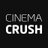 CinemaCrush (@cinemacrush) Twitter profile photo