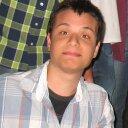 Douglas Rocha (@013Clo) Twitter