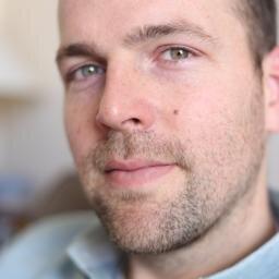 Brent Wittmeier