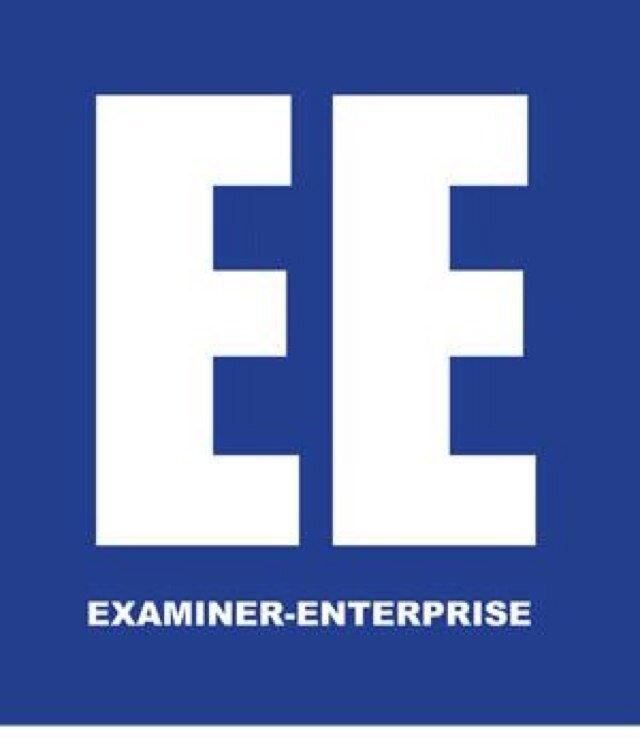 Examiner-Enterprise (@BartlesvilleEE) | Twitter