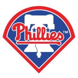 Phillies (Phillies) on Twitter