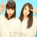 Hanaetan♡ (@03020520) Twitter