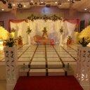 قصردرة العروس بنجران (@026973099) Twitter